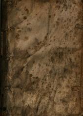 I cinque libri de la antichità de Beroso