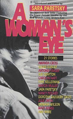 A Woman s Eye