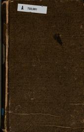 Mémoires pour servir à l'histoire des moeurs du XVIII. siècle