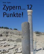 Zypern... 12 Punkte!