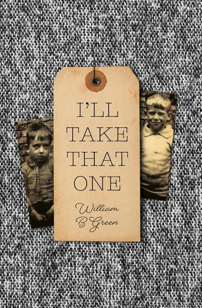 Download I   ll Take That One Book
