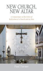 New Church, New Altar