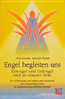 Engel begleiten uns PDF