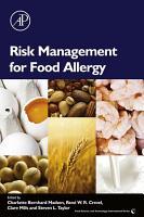 Risk Management for Food Allergy PDF