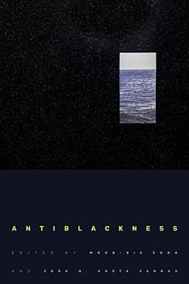 Antiblackness