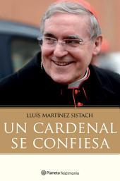 Un cardenal se confiesa