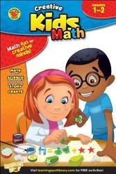 Math, Grades 1 - 2