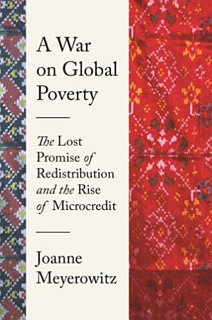 A War on Global Poverty PDF
