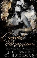 Cruel Obsession
