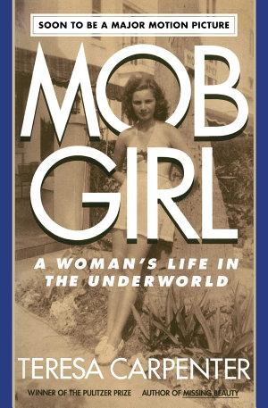 Mob Girl