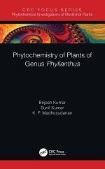 Phytochemistry of Plants of Genus Phyllanthus