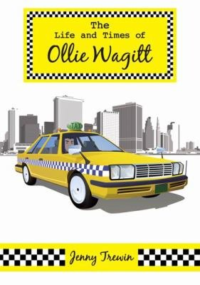 The Life and Times of Ollie Wagitt