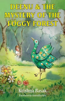 Deenu & The Mystery of the Foggy Forest