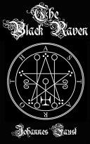 The Black Raven Book