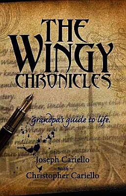 The Wingy Chronicles