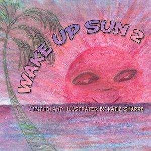 Wake Up Sun 2 PDF