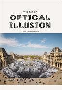 The Art of Optical Illusion PDF