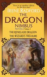 The Dragon Nimbus Novels  Book PDF