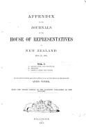 Journal  Appendix PDF
