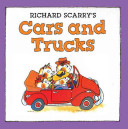 Download Richard Scarry s Cars and Trucks Book