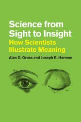 Science From Sight To Insight Book PDF