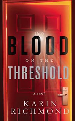 Blood on the Threshold