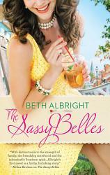 The Sassy Belles PDF