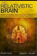 The Relativistic Brain