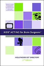 Kids' Acting for Brain Surgeons