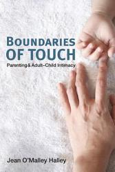 Boundaries Of Touch Book PDF