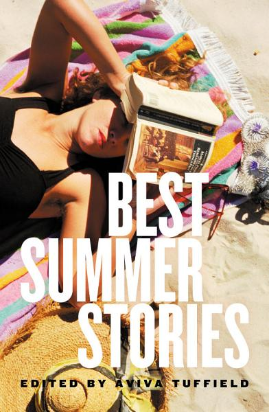Download Best Summer Stories Book