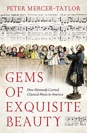 Gems of Exquisite Beauty PDF