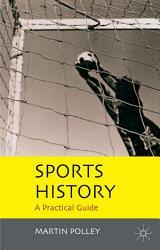 Sports History Book PDF