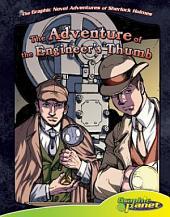 Adventure of EngineerÍs Thumb