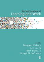 The SAGE Handbook of Learning and Work