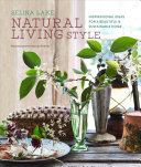 Download Natural Living Style Book