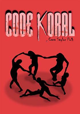 Code Koral PDF