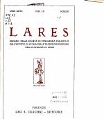 Lagos Review of English Studies PDF