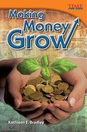 Making Money Grow