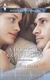 A Doctor's Confession