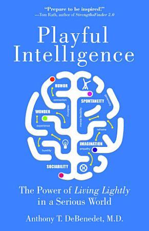 Playful Intelligence PDF