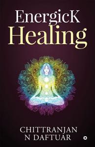 EnergicK Healing PDF
