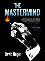 The Mastermind PDF