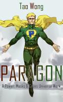 The Paragon PDF