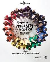 Managing Diversity and Inclusion PDF