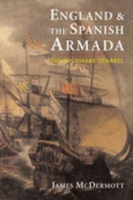 England and the Spanish Armada