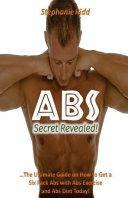 ABS Secret Revealed  PDF