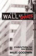 Wall Street Smarts Book PDF