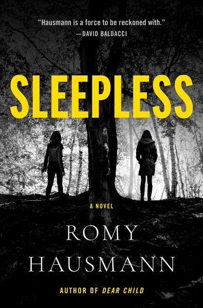 Download Sleepless Book