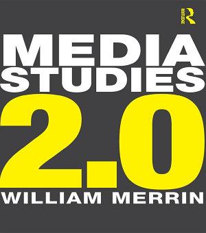 Media Studies 2 0 PDF